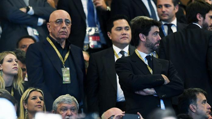 agnelli-galliani-thohir-2016