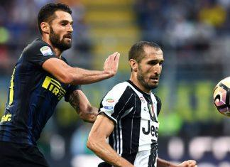 chiellini-candreva-inter-juve-2016
