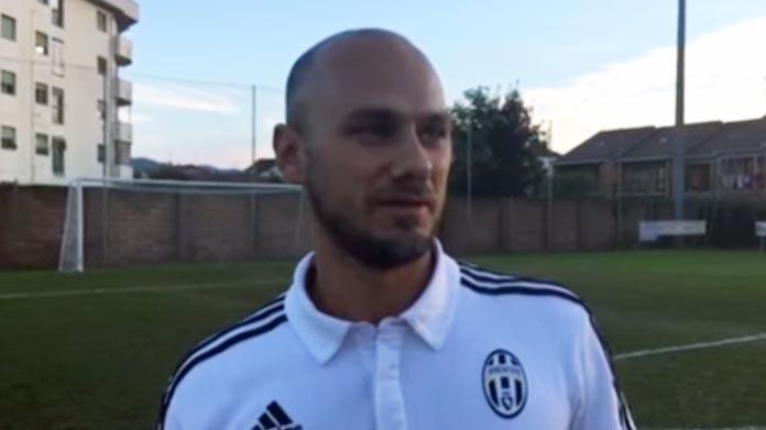 Massimiliano Marchio