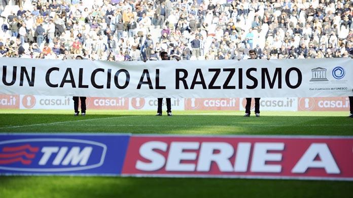 calcio-razzismo-serie-a