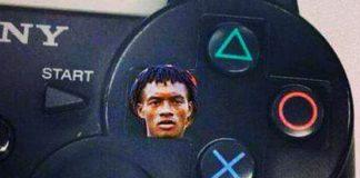 cuadrado-playstation