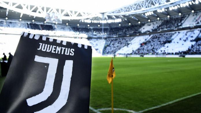 Juventus, ecco il Juve Hotel: le foto