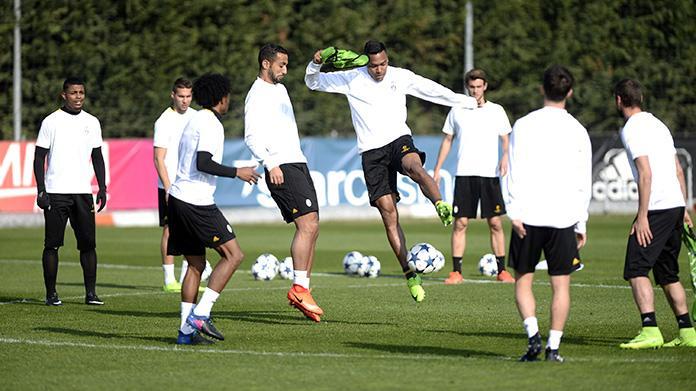 Juventus, Dagospia rivela:
