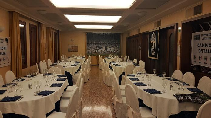 Calciomercato Juventus, Marotta: