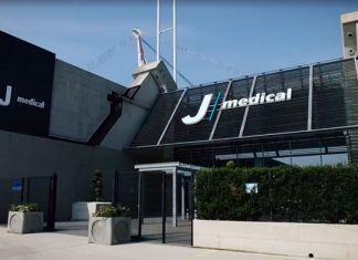 jmedical juventus
