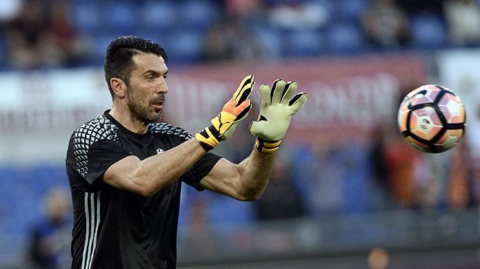 Genoa, Perin apre alla Juventus: