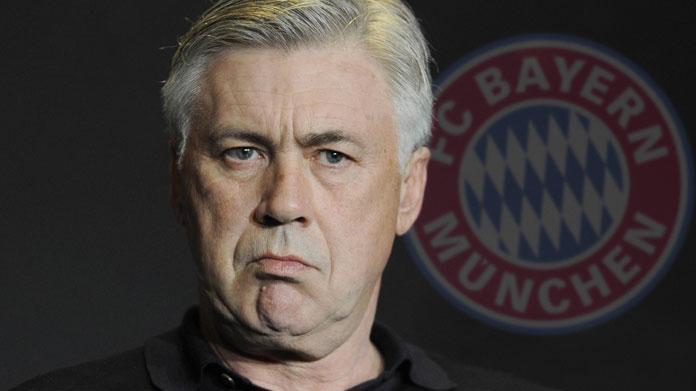 Bayern Monaco, primi colloqui con Thomas Tuchel