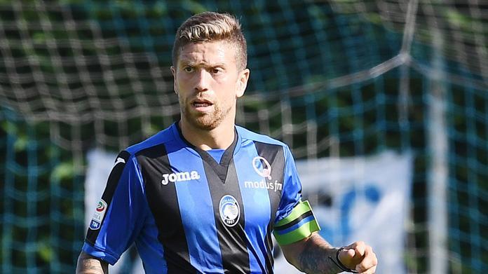 Europa League, Lione-Atalanta 1-1: Papu Gomez gol che vale il primato