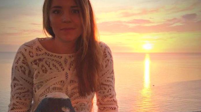 lisa howedes