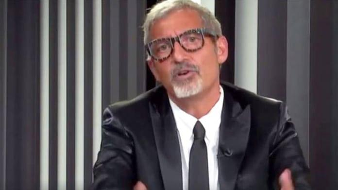 Chiude Juventus Tv, notizia triste per i bianconeri: bel messaggio di Pistocchi