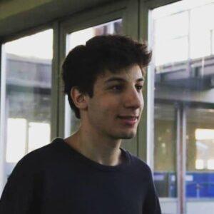 Mauro Munno