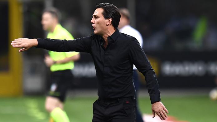 Milan-Juventus, Allegri: