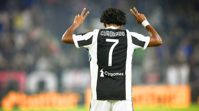 Infortunio Cuadrado