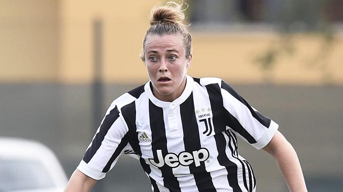 De Sciglio, rinascita Juventus:
