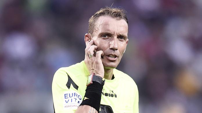 Juventus-Milan, probabili formazioni e ultimissime: si ferma Mandzukic, Cutrone dal 1′