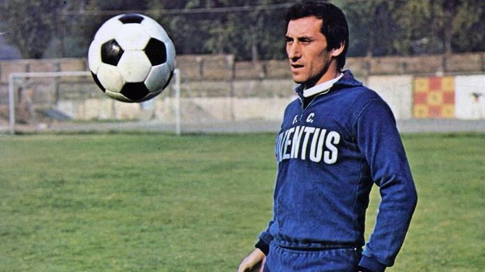 Giuseppe Furino