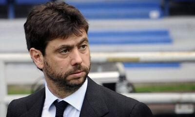 bilancio Juventus