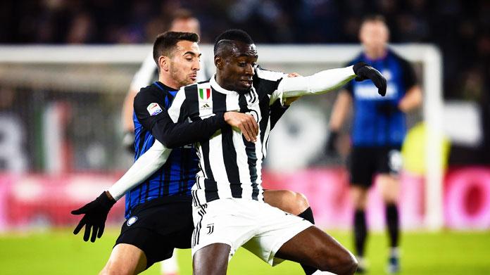 Orario Juventus Inter Ecco Quando Si Gioca Il Big Match