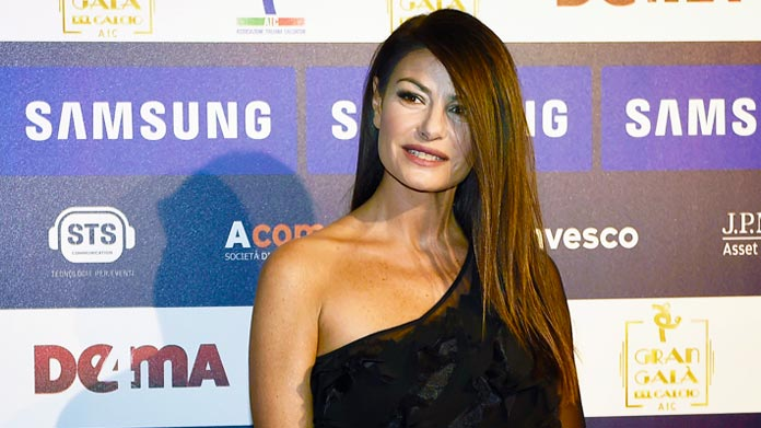 Sanremo 2018, è ufficiale. Hunziker e Favino con Baglioni
