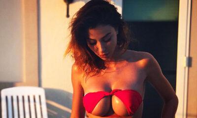 valentina fradegrada fidanzato fred de palma juventus fashion blogger