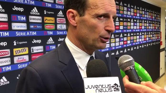 Probabili formazioni/ Lazio Juventus: diretta tv, orario, notizie live (Serie A)