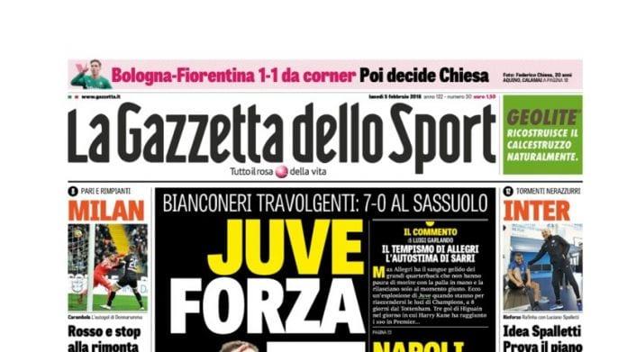Juventus, Caldara spinge Rugani lontano da Torino: c'è l'Arsenal