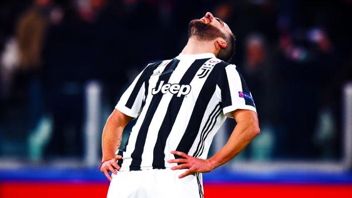 Serie A, la cronaca di Torino-Juventus 0-1: Alex Sandro vince il derby