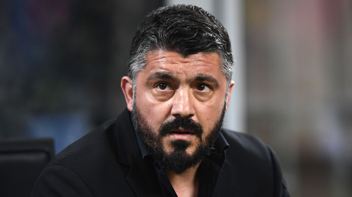 Juventus-Milan 4-0: la Juventus vince la Coppa Italia 2018. Cronaca e tabellino