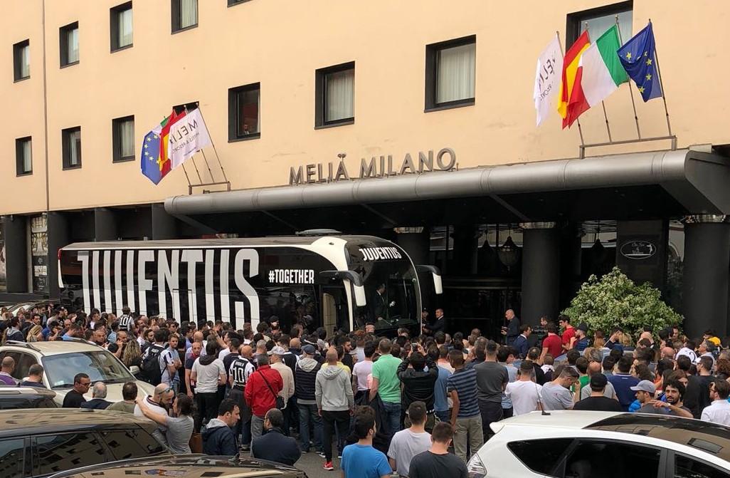 Inter-Juventus, le pagelle: Icardi in lacrime, Cuadrado sveglia i bianconeri