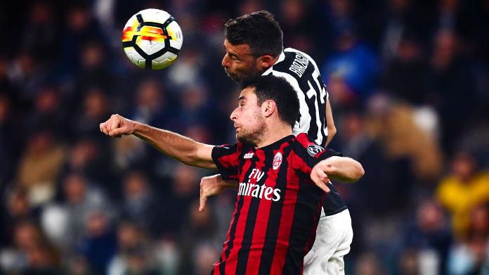 Juventus, incontro Paratici-Raiola per Bonaventura: servono 30 milioni di euro