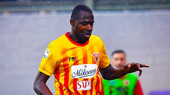 Benevento-Hellas Verona: le probabili formazioni in campo al Vigorito