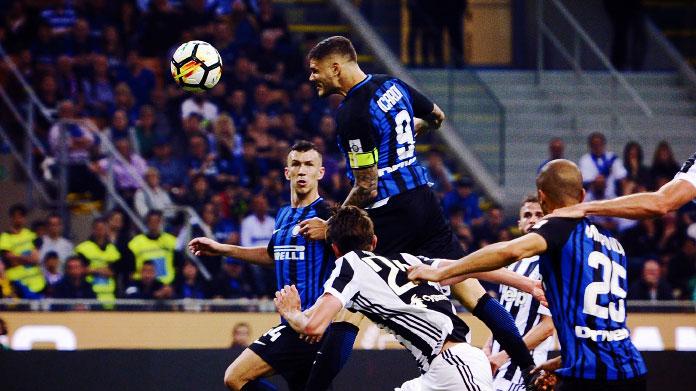 Inter: Spalletti e quelle lacrime di Icardi, che rimpianti..