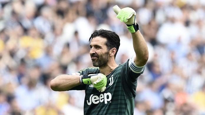 Le decisioni dell'Uefa su Roma e Inter. Il comunicato