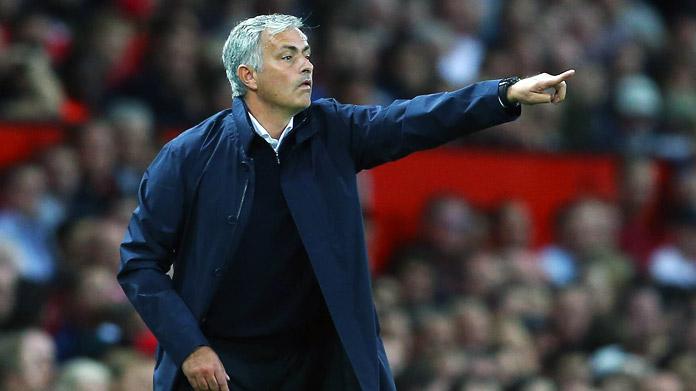 Pogba-PSG? Mourinho frena tutto: