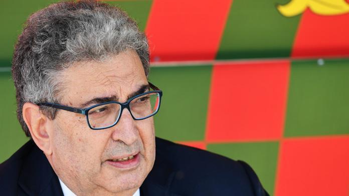 GdS - Romero, è affare fatto tra la Juventus e il Genoa