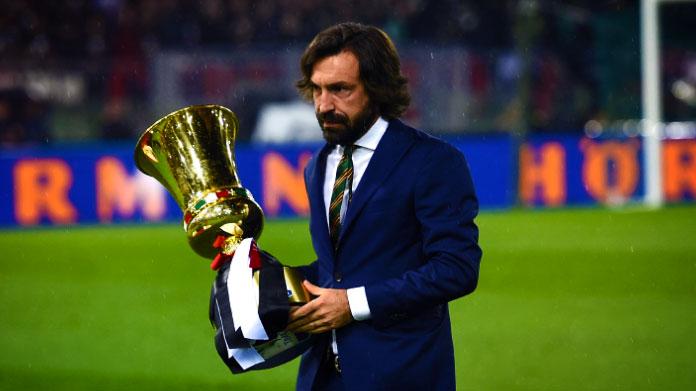 Tabellone Coppa Italia 2019: la Juventus cerca il quinto