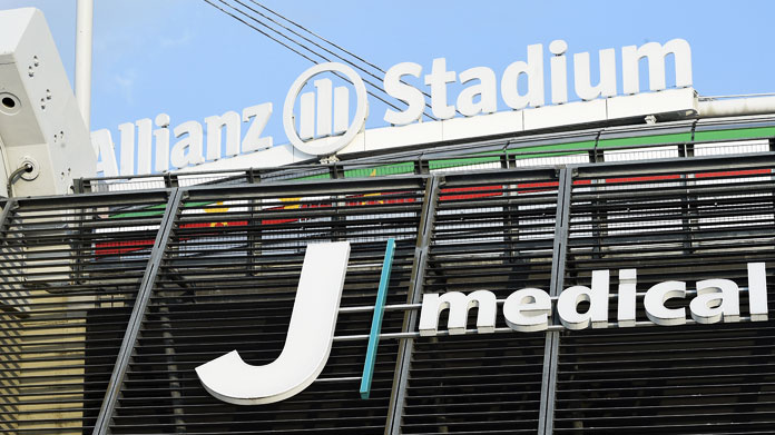 stadium jmedical