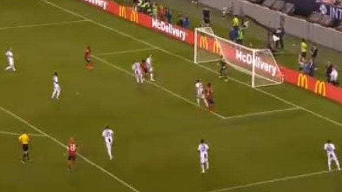 Icc Cup: Juve batte Benfica ai rigori, convincono i giovani