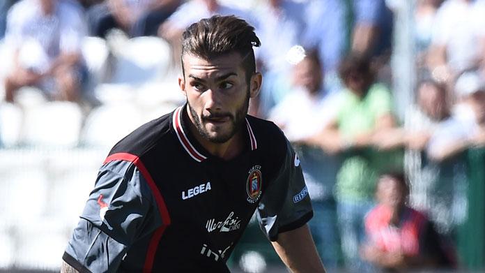 Pagelle Reggiana Juventus U23: Lanini da applausi, Nocchi ...