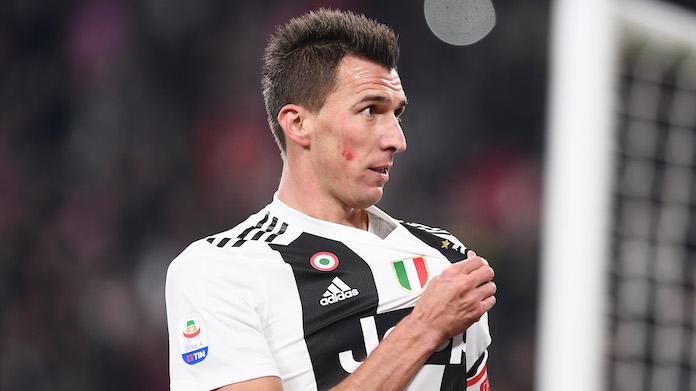 Mercato: countdown Balotelli, Mandzukic verso il Bayern