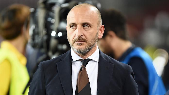 Inter, Lautaro Martínez:
