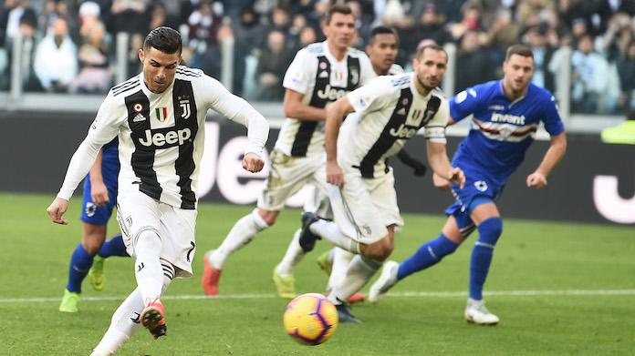 Calendario Juventus Campionato.Calendario Juve 2019 2020 Date E Orari Fino Alla 16esima