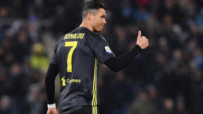 Calciomercato Napoli: James Rodriguez non è ancora perduto