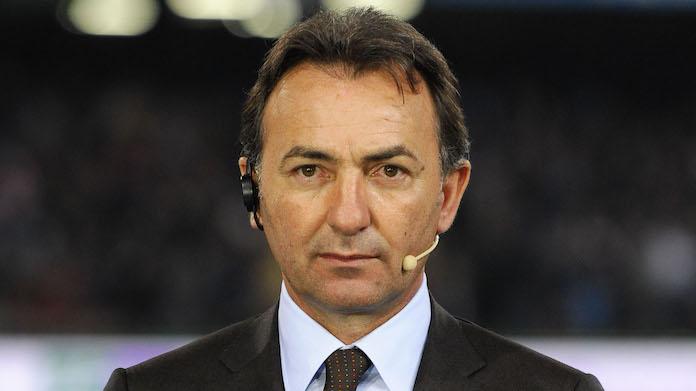 Mauro: «Dybala dall'inizio? Allegri non ripeterà più quell'errore…»