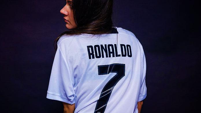 Allegri: 'Cristiano Ronaldo giocherà titolare. L'Ajax è forte, rischiamo di soccombere se...'