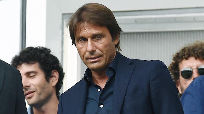 Calciomercato Inter, accordo raggiunto per Lazaro: 22 milioni più bonus all'Hertha Berlino