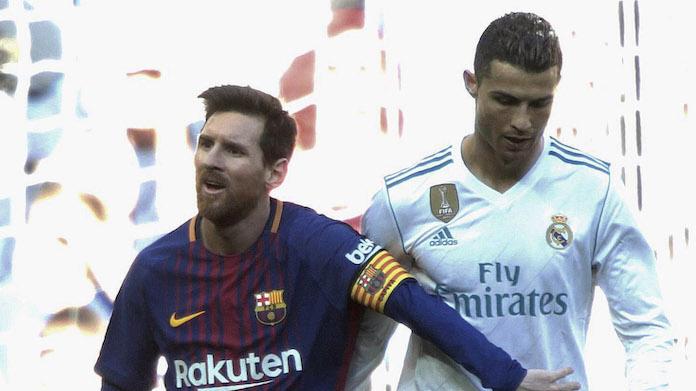 James Rodriguez - Napoli, si inserisce Ronaldo: vuole portarlo alla Juve - BILD
