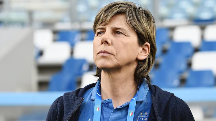 Che sogno la Nazionale femminile: Cina battuta 2-0, Italia ai quarti