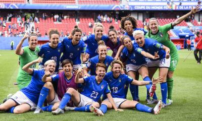 nazionale-femminile