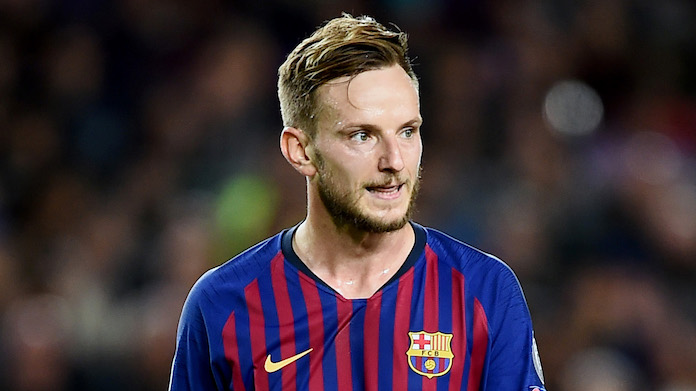 rakitic-barcellona